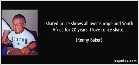 Kaos Rolling Skate baker skate quotes