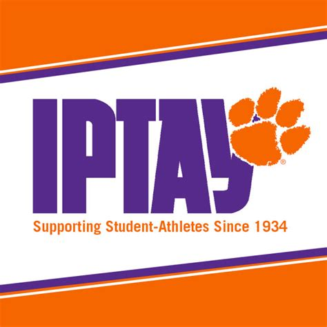 iptay office national chionship schedule clemson