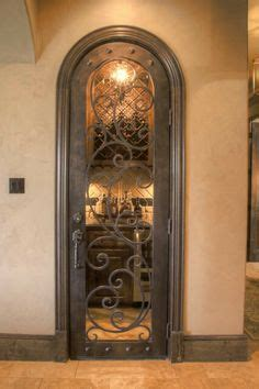Iron Pantry Door by 1000 Images About Pantry Door Ideas On Pantry
