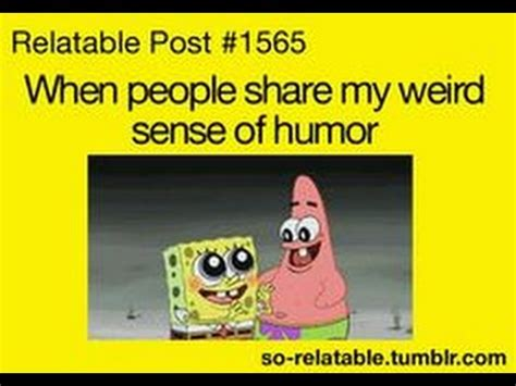5 Hilarious Posts To Blogstalk by Funniest Memes Part 5 Relatable Posts Edition