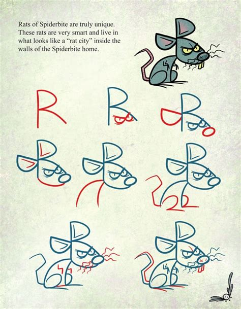 Drawing 7 Letters by 106 Best Images About Draw With Numbers Letters On