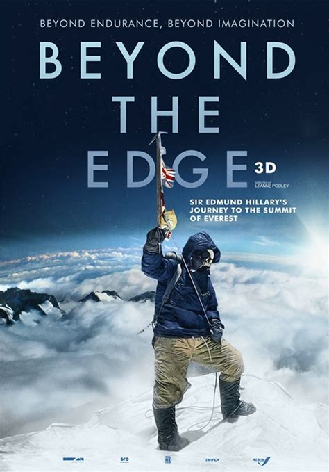 film everest a firenze beyond the edge movie reviews and trailers out now on