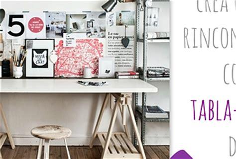 escritorios bonitos escritorios bonitos bonitos bonitos paperblog