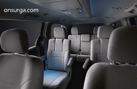 Grand Caravan Interior by Dodge Grand Caravan Inside 2015 Best Auto Reviews