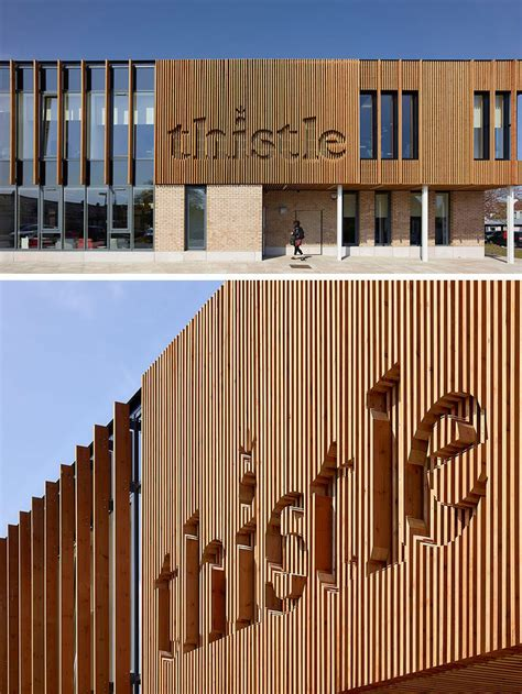 design art signs 9 design ideas for creative and modern wood signs