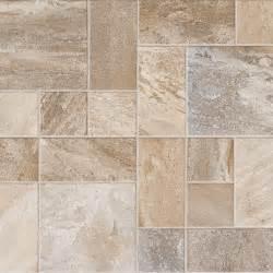 Kitchen Floor Laminate Or Tile Laminate Flooring Laminate Wood And Tile Mannington Floors