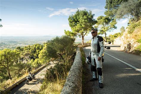 Motorradhose Sommer by Difi San Diego Sommer Motorradhose Im Motoport Onlineshop
