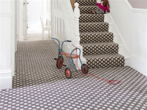 carlisle flooring alternative alternative flooring edenside carpets flooring