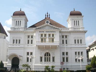gambar museum bank indonesia jakarta harga tiket masuk