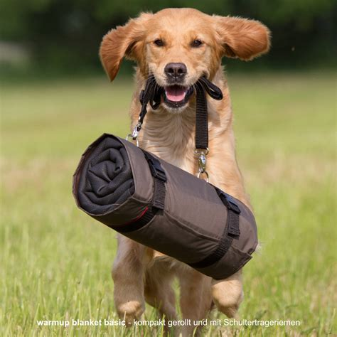 hunde decken fit4dogs blankets hundedecken actionfactory de