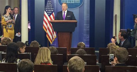 white house press corps the white house press corps takes bring your child to work day very seriously f3news