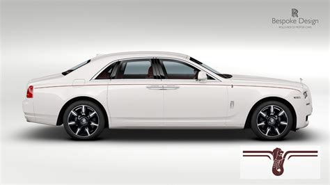 roll royce singapore green rolls royce honours singapore with an