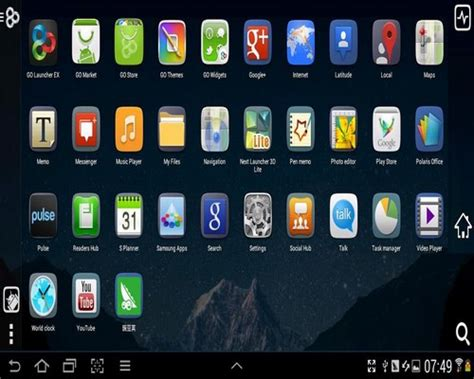go launcher ex full version apk free download go launcher ex prime v5 03 3 apk free download