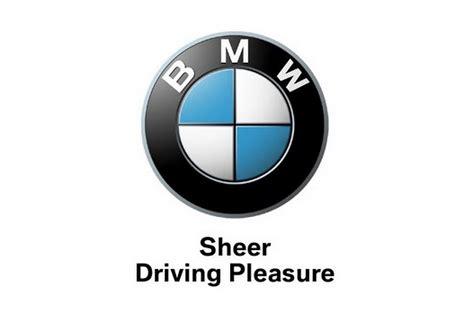 bmw slogan bmw slogan cosas de autos