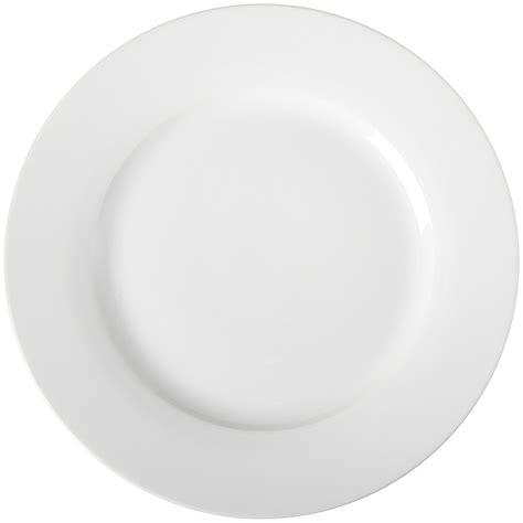 7 Cool Dinner Sets by Deal Alert 6 Dinner Plate Set 7 49 Hip