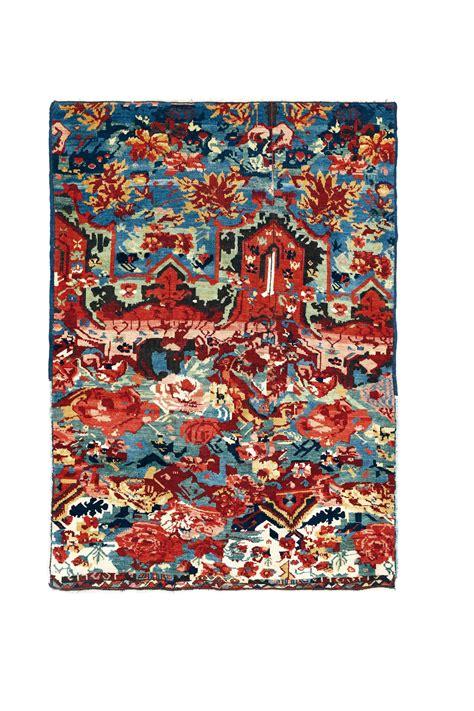 tappeto caucasico tappeto caucasico seichur met 224 xix secolo tappeti