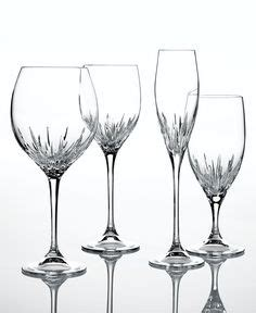 Expensive Barware 1000 Images About Stemware On Water Glass