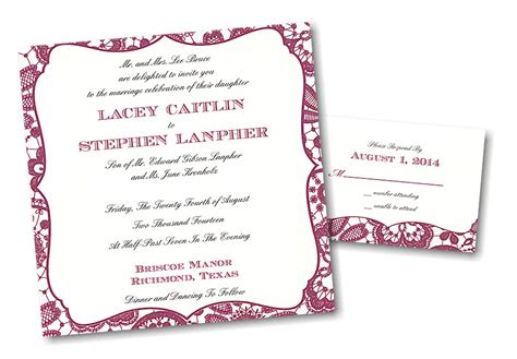 print your own wedding invitations haskovo me