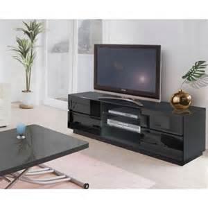 Furniture Tv Stand Modern Furniture Chairs Modern House Designs Fancy
