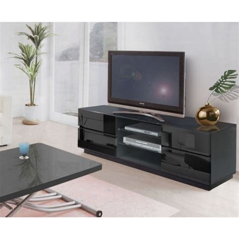 tv cabinet on pinterest modern tv cabinet tv cabinets modern furniture chairs modern house designs fancy