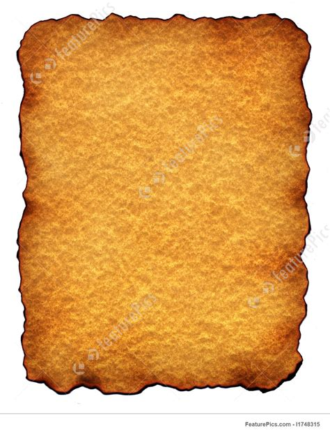 texture burned paper stock image   featurepics