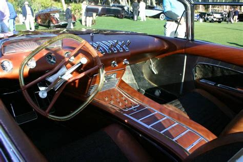 custom auto upholstery custom car interior ideas joy studio design gallery