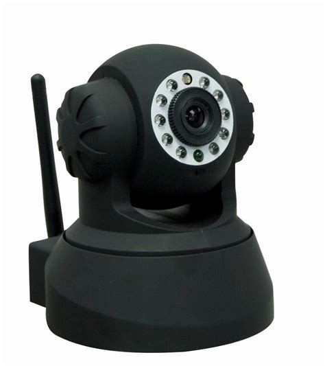 camara ip casera china wireless ip camera fi8908w china wireless ip
