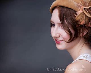 miroslavich photography buzz: june 2013