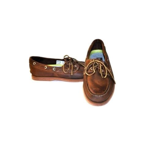 boat shoes uk sale 71512 boat shoe mens earth keepers leather lace up mens