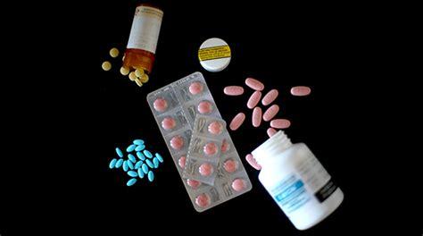 farmaci dispensati dal ssn ecco quanto spendiamo in italia per i farmaci vanityweb it