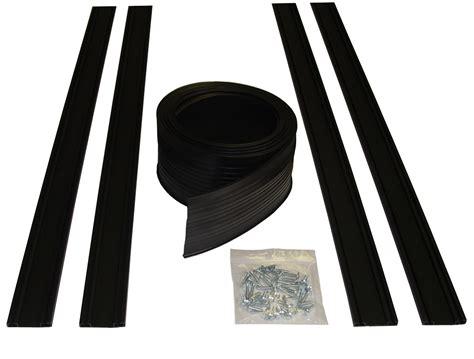 Garage Door Bottom Seal Replacement by Auto Care Garage Door Seal Replacement Bottom Seal For Your Garage Door