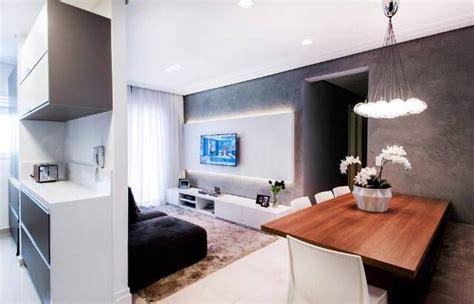 tinte per pareti da letto tinte pareti soggiorno divano marrone colore pareti
