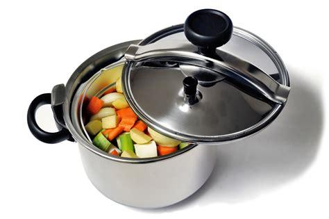 cucinare con pentola pressione perch 233 cucinare con la pentola a pressione casa it