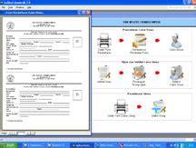 Software Akademik Sekolah 3 software akademik sekolah 3 0 digital store