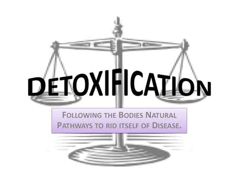 Is There Such A Thing As A Detox Bath by Shilpsnutrilife 187 Is Detoxification Necessary