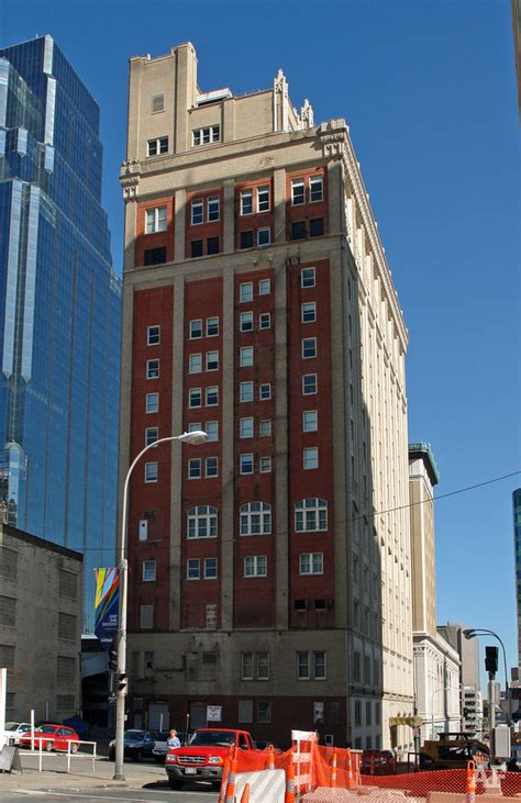 Baltimore Apartment Baltimore Lofts Kansas City Mo Apartment Finder