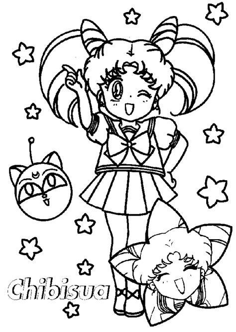 coloring pages categories sailor neptune coloring pages category az coloring pages
