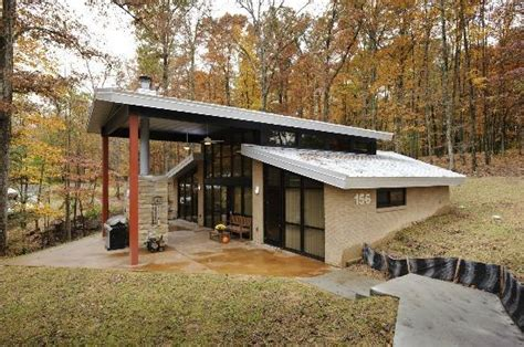 Montgomery Bell State Park Cabin Rentals by One Of Eight Villas Available Picture Of Montgomery Bell