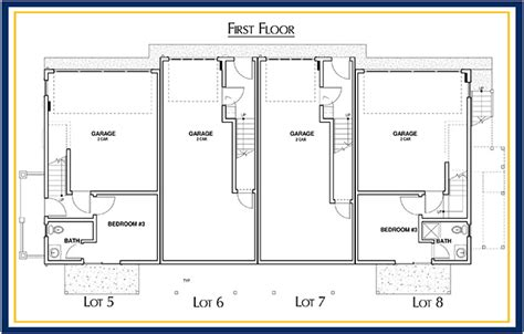 5 car garage plans 2 1 2 car garage plans jab188 com