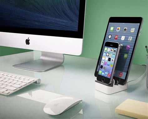 Top 10 Iphone Docks The Best Iphone 6 And Iphone 6 Plus Docks