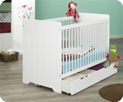 lit avec tiroir enfant lit bebe avec tiroir