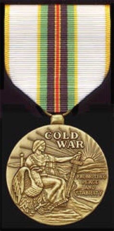 cold war victory medal wikipedia coldwar hms08m home