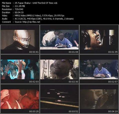 pac until the end of time album download 2pac tupac shakur until the end of time download