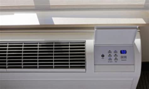 climatiseur pour chambre 4 conseils pour r 233 server une chambre d h 244 tel avec