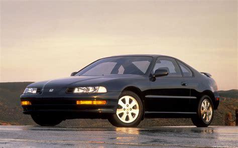 car manuals free online 1999 honda prelude head up display руководство хонда прелюд ptstatya