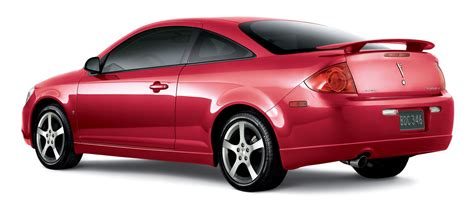how to work on cars 2007 pontiac g5 regenerative image gallery g5 car