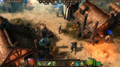 best browser mmorpg drakensang free mmo cheats review
