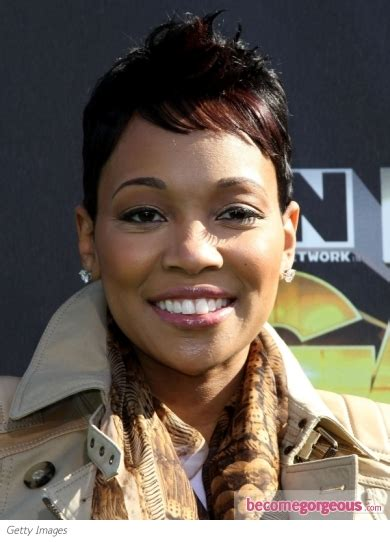 monica singer hairstyles 2012 hairstyles monica singer short hairstyle 2013