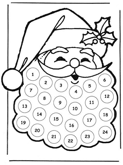 dibujos de adviento y navidad para colorear aula de reli calendario de adviento para colorear 2 talleres para