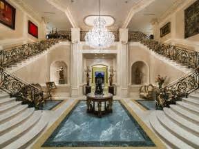 Orange County Kitchen Cabinets 220 Million Beverly Hills Mansion Is Most Expensive House